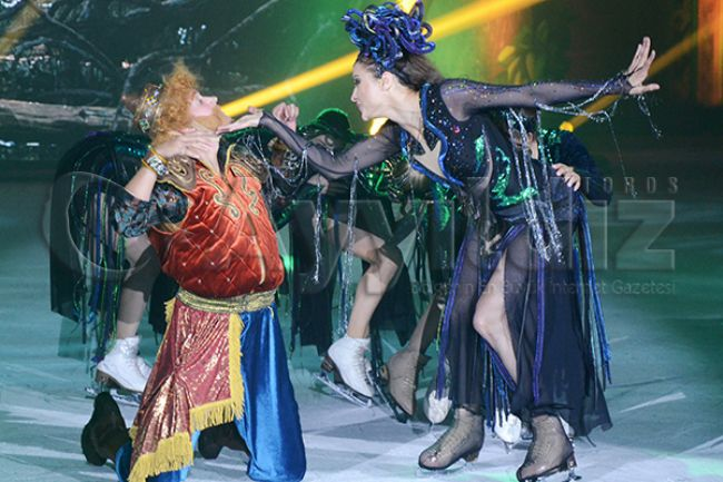 http://awins.ayyildizgazetesi.com/img/2862019175259.jpg